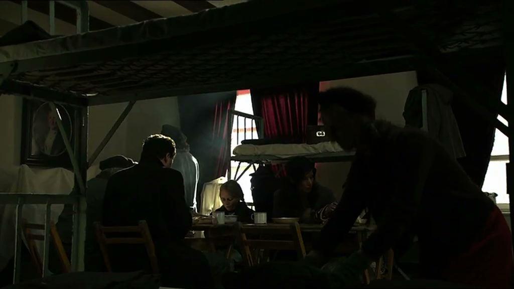 Heun_Haniel_full movie-47