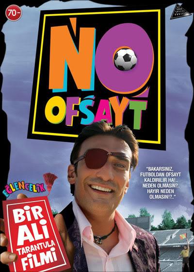 No Offsayt