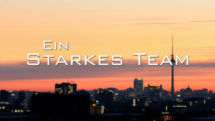 ein-starkes-team-sendungsteaser-100~1280x720